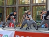 Dunaujvarosi Ujraelesztesi Rekord kiserlet - Dunaujvaros - 2014 -NCDG (101)