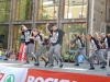 Dunaujvarosi Ujraelesztesi Rekord kiserlet - Dunaujvaros - 2014 -NCDG (102)