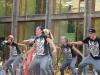 Dunaujvarosi Ujraelesztesi Rekord kiserlet - Dunaujvaros - 2014 -NCDG (109)