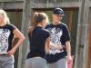 Dunaujvarosi Ujraelesztesi Rekord kiserlet - Dunaujvaros - 2014 -NCDG (111)