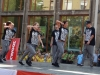 Dunaujvarosi Ujraelesztesi Rekord kiserlet - Dunaujvaros - 2014 -NCDG (112)