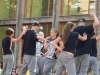 Dunaujvarosi Ujraelesztesi Rekord kiserlet - Dunaujvaros - 2014 -NCDG (116)