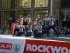 Dunaujvarosi Ujraelesztesi Rekord kiserlet - Dunaujvaros - 2014 -NCDG (14)