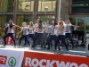 Dunaujvarosi Ujraelesztesi Rekord kiserlet - Dunaujvaros - 2014 -NCDG (15)