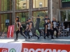 Dunaujvarosi Ujraelesztesi Rekord kiserlet - Dunaujvaros - 2014 -NCDG (22)