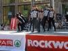 Dunaujvarosi Ujraelesztesi Rekord kiserlet - Dunaujvaros - 2014 -NCDG (26)