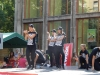 Dunaujvarosi Ujraelesztesi Rekord kiserlet - Dunaujvaros - 2014 -NCDG (38)