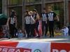 Dunaujvarosi Ujraelesztesi Rekord kiserlet - Dunaujvaros - 2014 -NCDG (41)