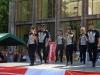Dunaujvarosi Ujraelesztesi Rekord kiserlet - Dunaujvaros - 2014 -NCDG (43)