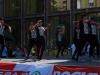 Dunaujvarosi Ujraelesztesi Rekord kiserlet - Dunaujvaros - 2014 -NCDG (44)