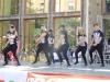 Dunaujvarosi Ujraelesztesi Rekord kiserlet - Dunaujvaros - 2014 -NCDG (45)