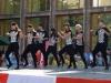 Dunaujvarosi Ujraelesztesi Rekord kiserlet - Dunaujvaros - 2014 -NCDG (48)