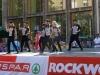 Dunaujvarosi Ujraelesztesi Rekord kiserlet - Dunaujvaros - 2014 -NCDG (49)