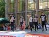 Dunaujvarosi Ujraelesztesi Rekord kiserlet - Dunaujvaros - 2014 -NCDG (51)