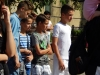 Dunaujvarosi Ujraelesztesi Rekord kiserlet - Dunaujvaros - 2014 -NCDG (52)