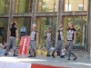 Dunaujvarosi Ujraelesztesi Rekord kiserlet - Dunaujvaros - 2014 -NCDG (54)
