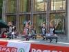 Dunaujvarosi Ujraelesztesi Rekord kiserlet - Dunaujvaros - 2014 -NCDG (55)