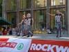 Dunaujvarosi Ujraelesztesi Rekord kiserlet - Dunaujvaros - 2014 -NCDG (57)