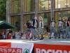 Dunaujvarosi Ujraelesztesi Rekord kiserlet - Dunaujvaros - 2014 -NCDG (60)