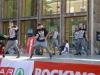 Dunaujvarosi Ujraelesztesi Rekord kiserlet - Dunaujvaros - 2014 -NCDG (62)