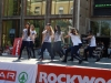 Dunaujvarosi Ujraelesztesi Rekord kiserlet - Dunaujvaros - 2014 -NCDG (7)