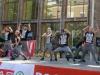 Dunaujvarosi Ujraelesztesi Rekord kiserlet - Dunaujvaros - 2014 -NCDG (70)