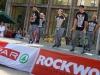 Dunaujvarosi Ujraelesztesi Rekord kiserlet - Dunaujvaros - 2014 -NCDG (73)