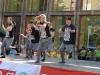 Dunaujvarosi Ujraelesztesi Rekord kiserlet - Dunaujvaros - 2014 -NCDG (77)