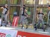 Dunaujvarosi Ujraelesztesi Rekord kiserlet - Dunaujvaros - 2014 -NCDG (79)