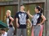 Dunaujvarosi Ujraelesztesi Rekord kiserlet - Dunaujvaros - 2014 -NCDG (80)