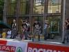Dunaujvarosi Ujraelesztesi Rekord kiserlet - Dunaujvaros - 2014 -NCDG (82)