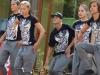 Dunaujvarosi Ujraelesztesi Rekord kiserlet - Dunaujvaros - 2014 -NCDG (83)