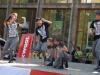 Dunaujvarosi Ujraelesztesi Rekord kiserlet - Dunaujvaros - 2014 -NCDG (86)