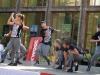 Dunaujvarosi Ujraelesztesi Rekord kiserlet - Dunaujvaros - 2014 -NCDG (87)