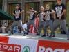 Dunaujvarosi Ujraelesztesi Rekord kiserlet - Dunaujvaros - 2014 -NCDG (88)
