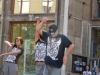 Dunaujvarosi Ujraelesztesi Rekord kiserlet - Dunaujvaros - 2014 -NCDG (94)