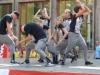 Dunaujvarosi Ujraelesztesi Rekord kiserlet - Dunaujvaros - 2014 -NCDG (96)