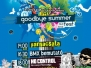 Goodbye Summer Fest - Dunaújváros