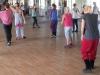 I. NCDG – HIP-HOP WEEKEND – INTENSIVE DANCE COURSE & WORKSHOP