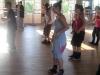 I. NCDG – HIP-HOP WEEKEND – INTENSIVE DANCE COURSE & WORKSHOP HOUSE DANCE CLASS