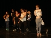 NCDG-ALL-GROUPS-REHEARSAL (02)