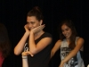 NCDG-ALL-GROUPS-REHEARSAL (08)