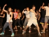 NCDG-ALL-GROUPS-REHEARSAL (24)
