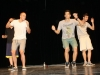 NCDG-ALL-GROUPS-REHEARSAL (45)