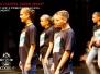 Violin Gála 2017 - NCDG – BEGINNER CLASS – SHUT IT DOWN (2017)