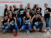 NCDG – BEGINNER CLASS – SHUT IT DOWN (20.17)