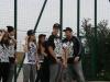 NCDG - 2014 - DECHATLON - IMG_2086