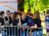 NCDG - Eselyegyenlosegi es Gyermeknap - FELLEPES - 2017
