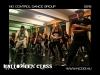 NCDG-HALLOWEEN CLASS-2015 (18)