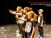 NCDG – KIDS CLASS – MOVE IT (20.17)